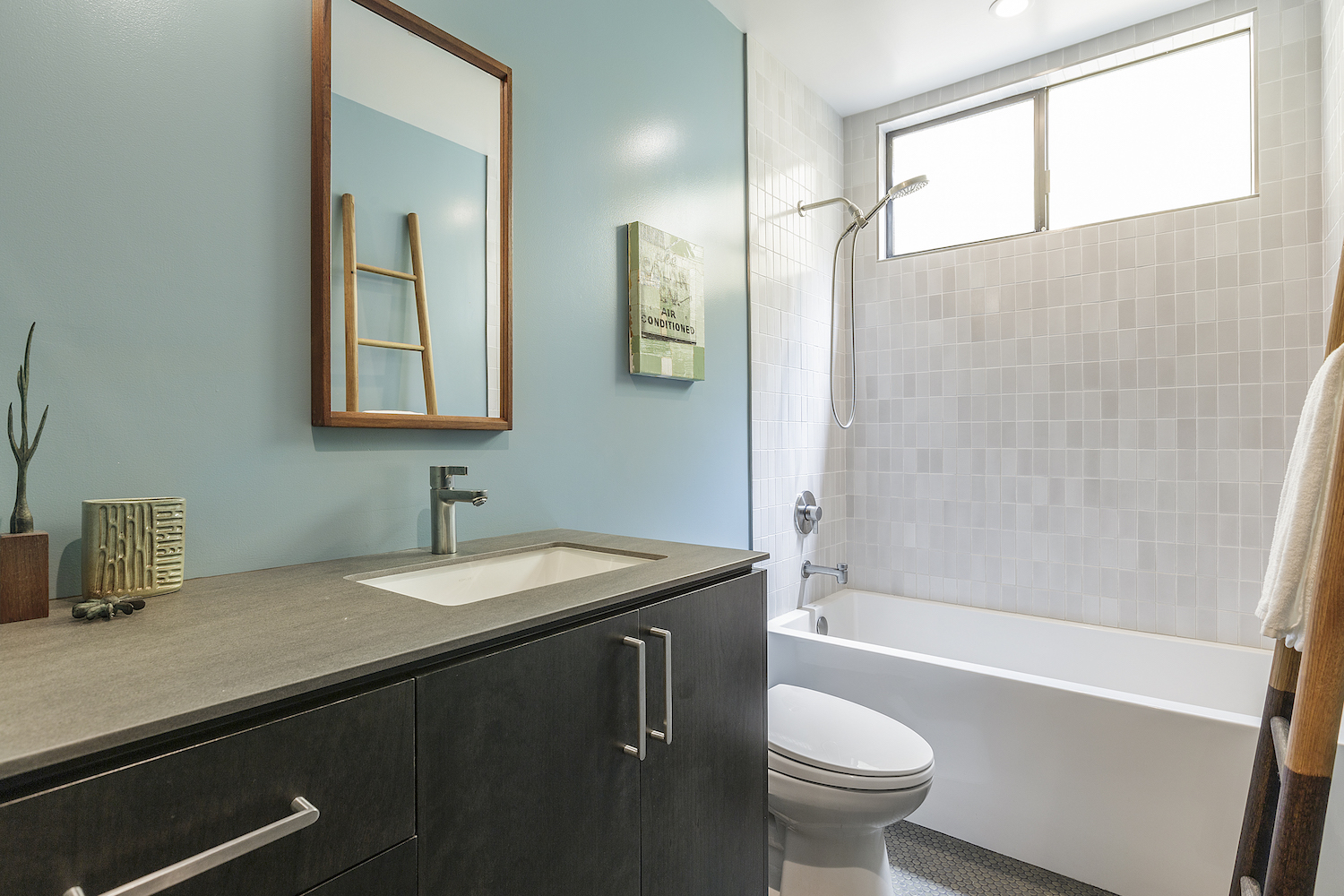 Octavia Street Project - Whole Home Remodel | Hayes Valley