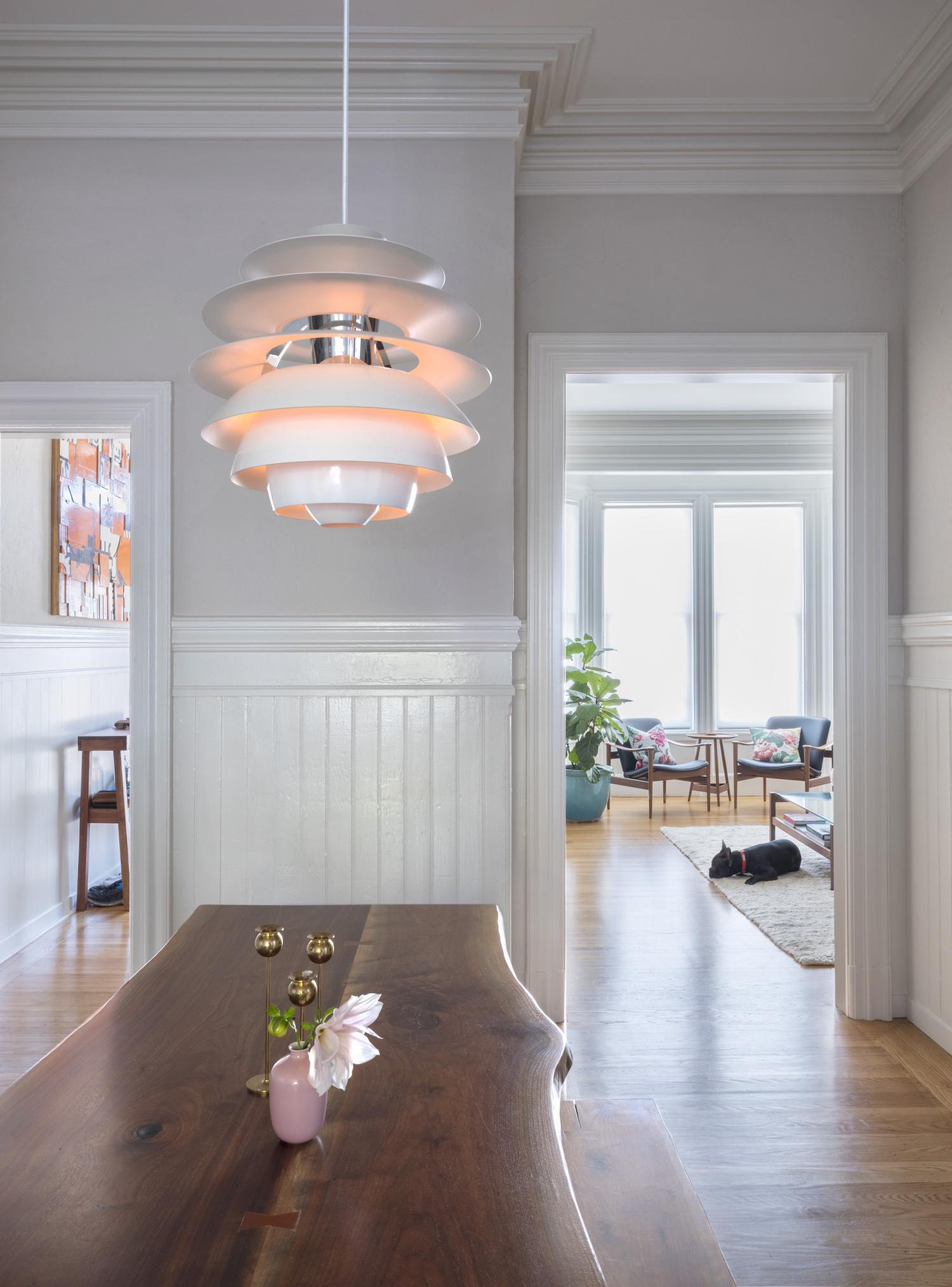 dining room designed and remodeled.jpg
