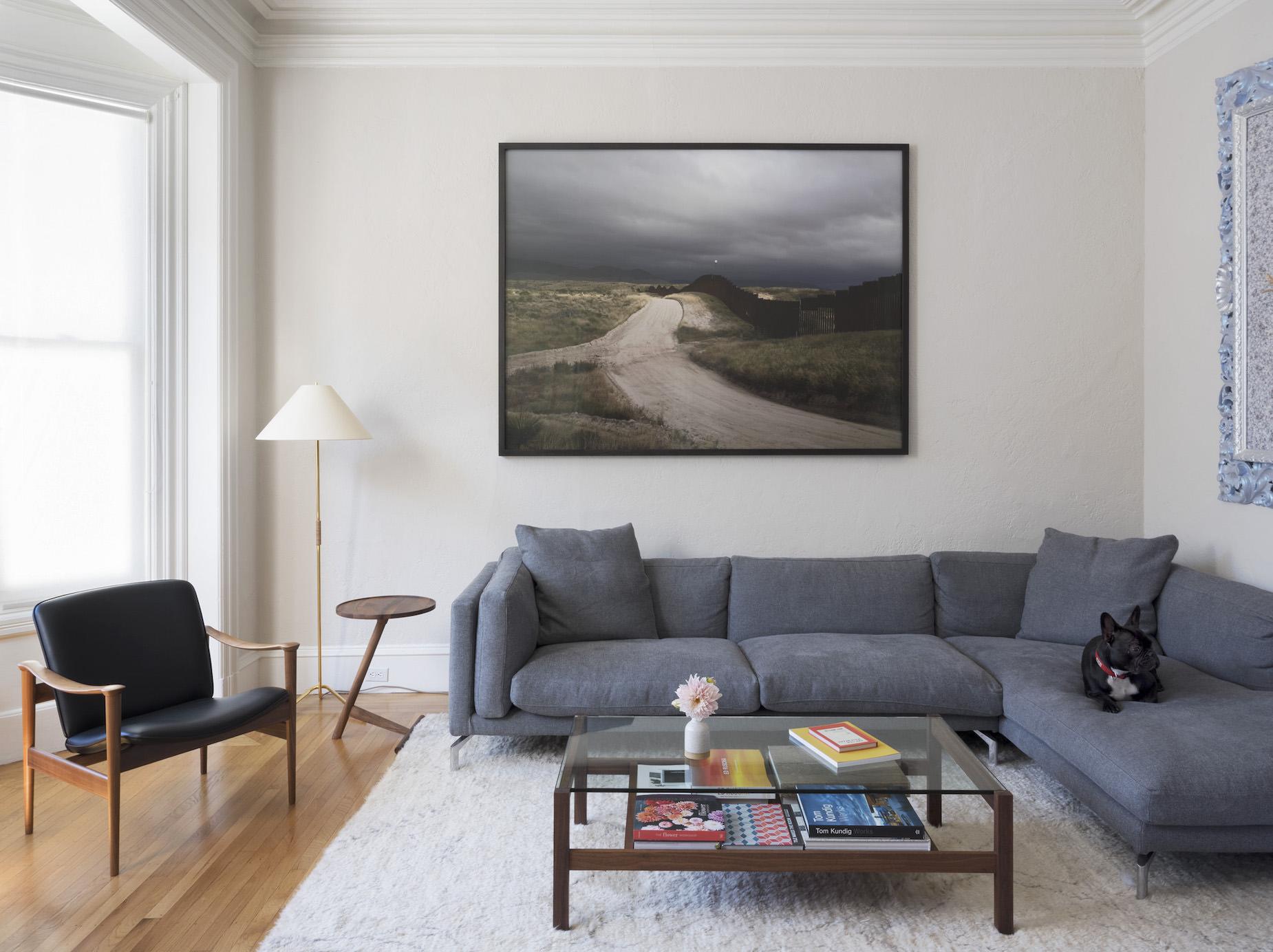 living room remodel in san francisco.jpg