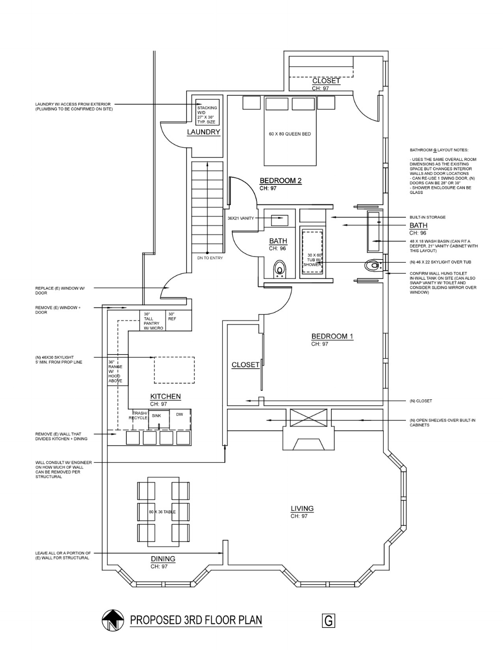 ProposedG120214.jpg