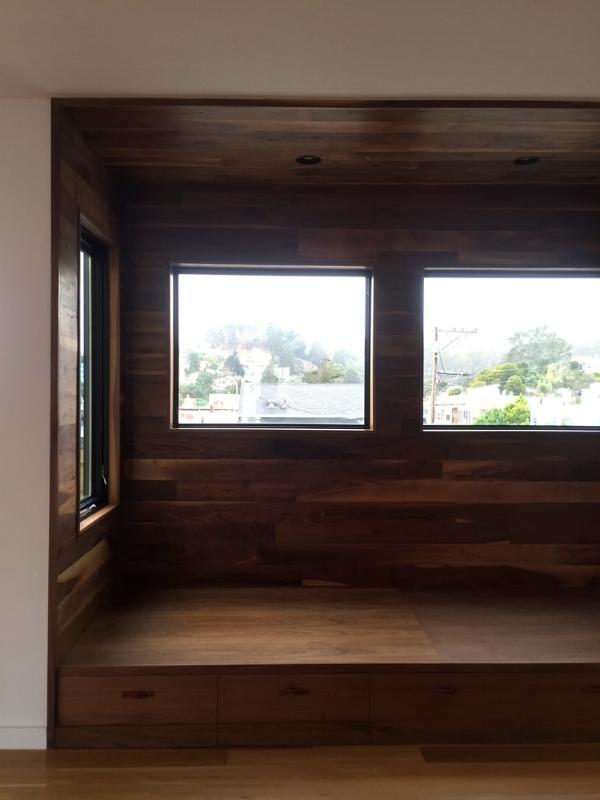 window seat 1.jpg