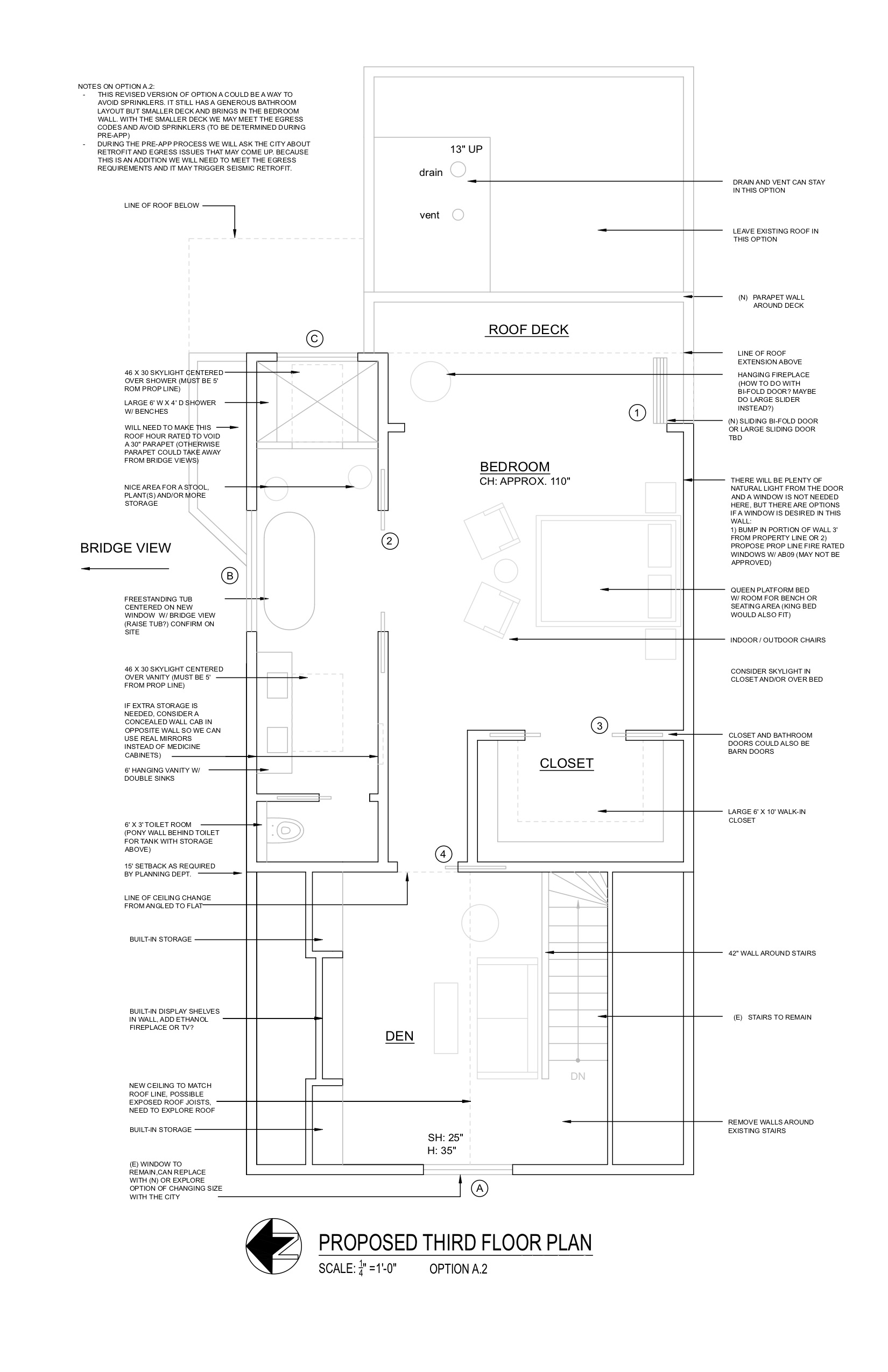 12th Ave Design Build Floor Plan.jpg