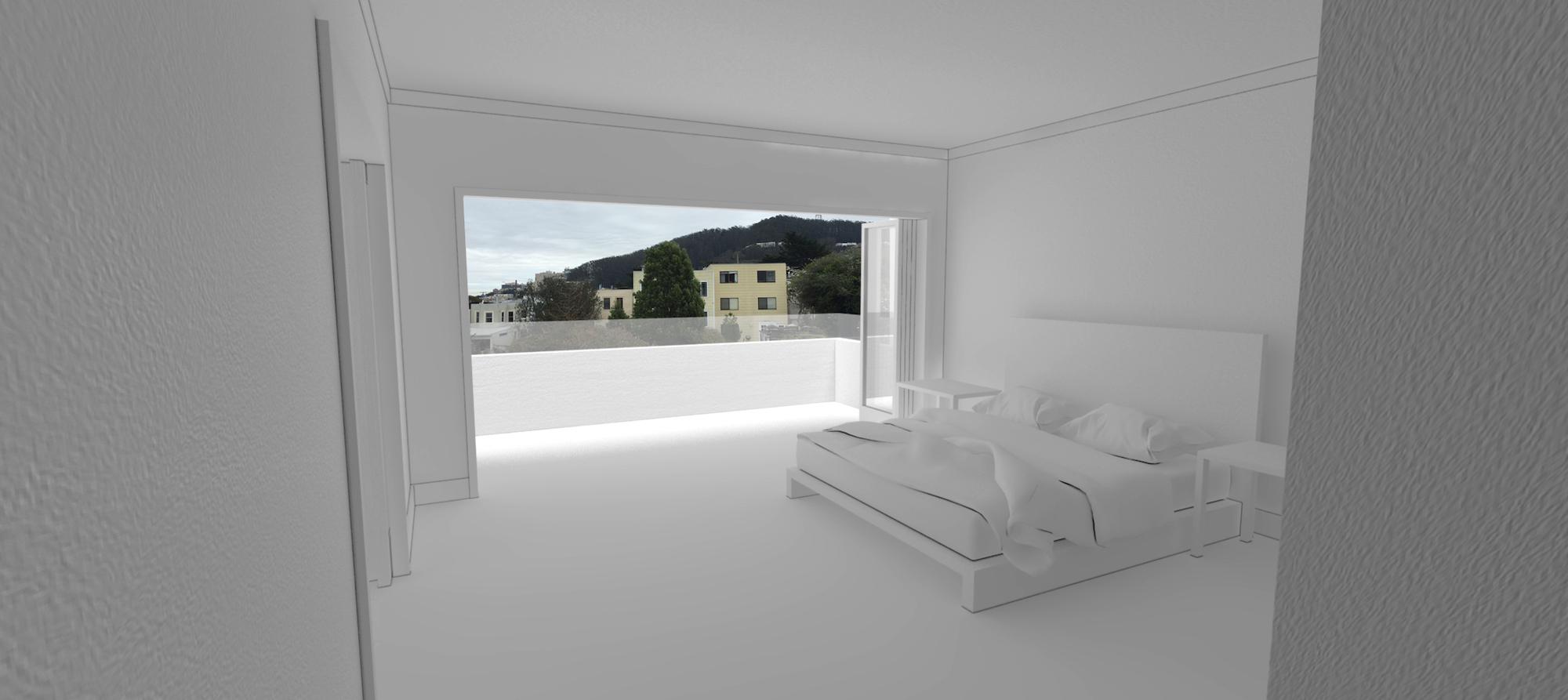 12th Ave Master Suite Render Bedroom Deck.jpg