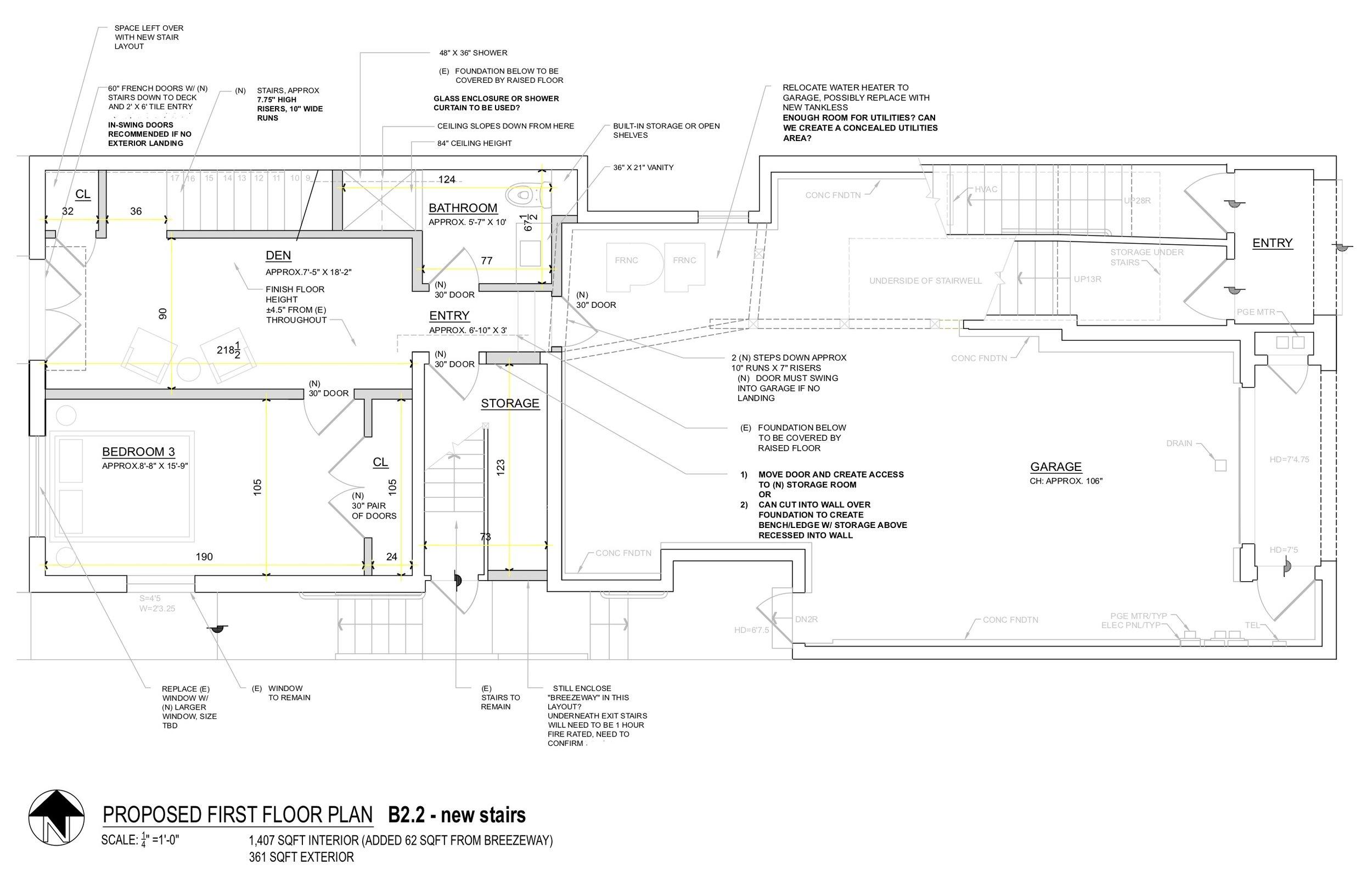 16th Ave Design Build Phase 1 Floor Plan.jpg