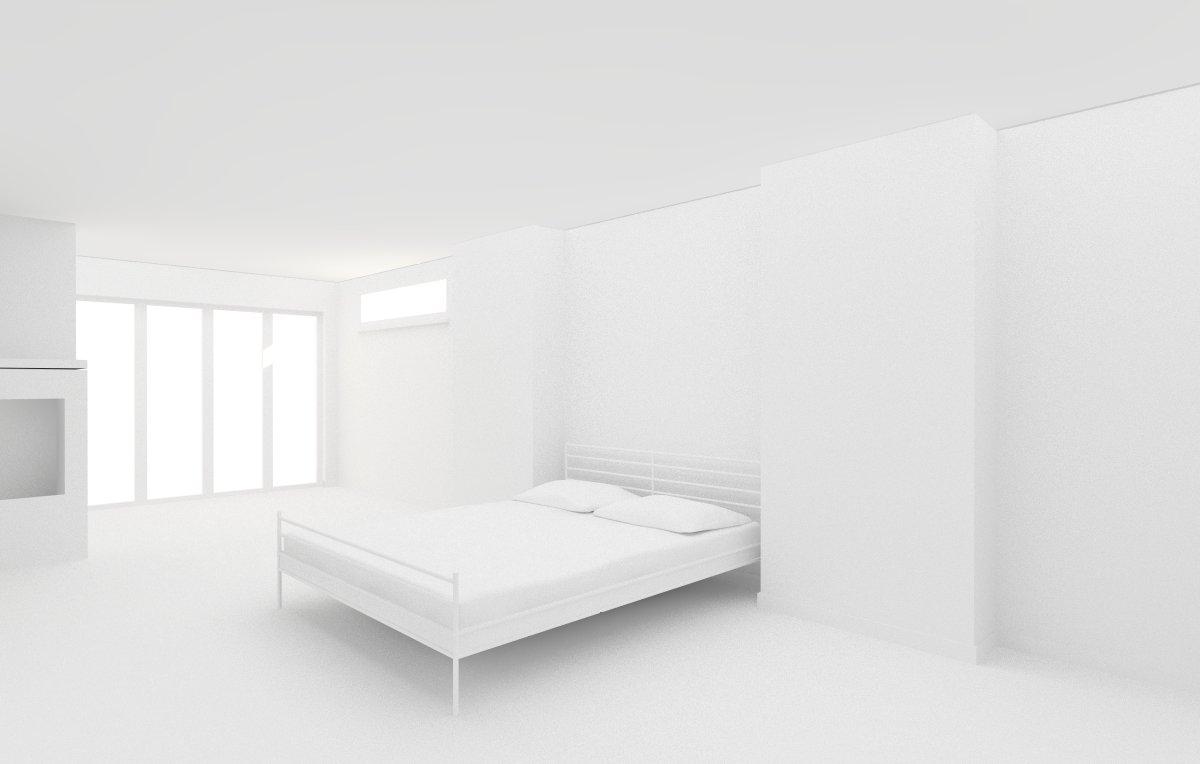 Bedroom_1_B.jpg
