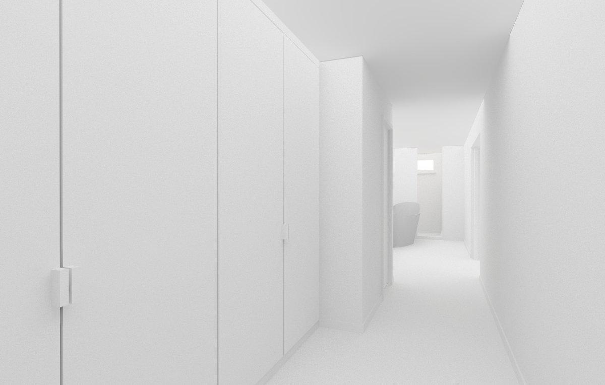 Closet_1_B.jpg