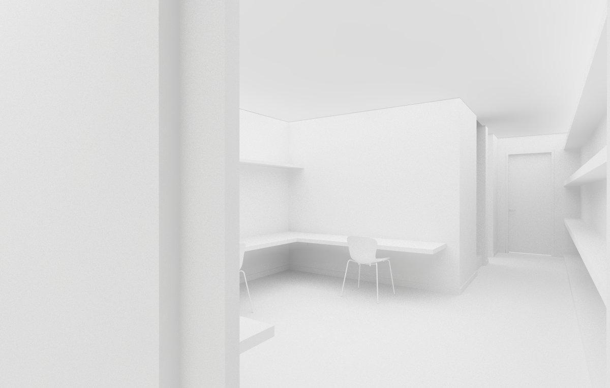 Office_1.jpg