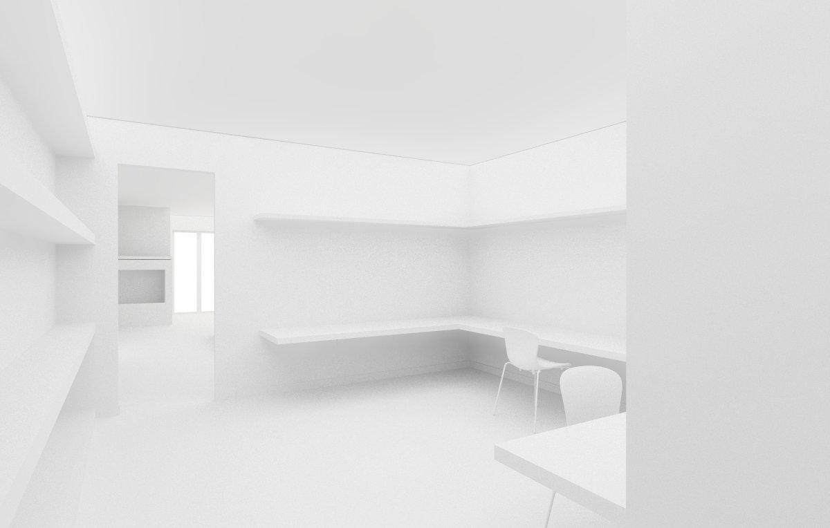 Office_2_B.jpg