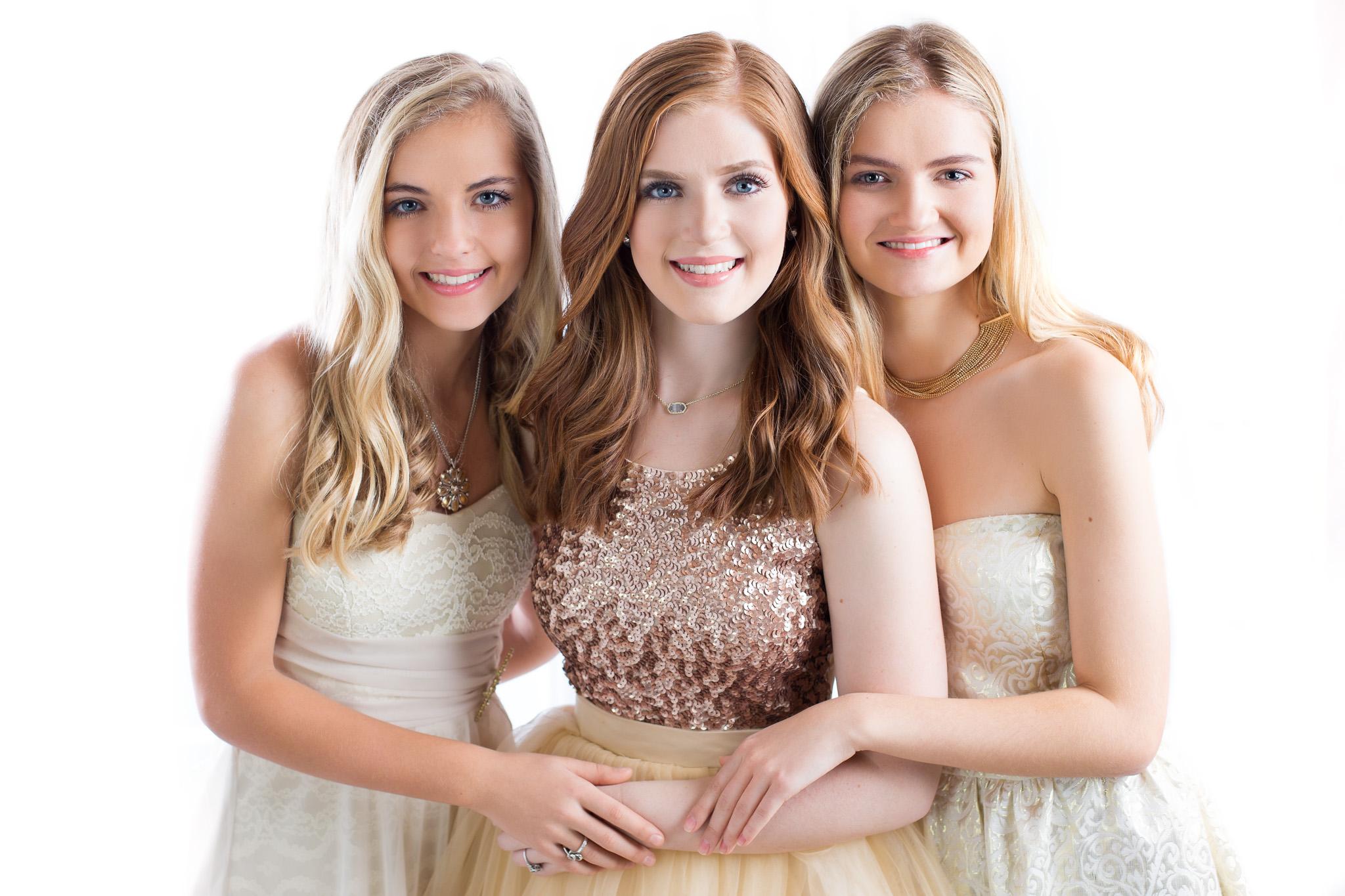 SistersGlamour.jpg