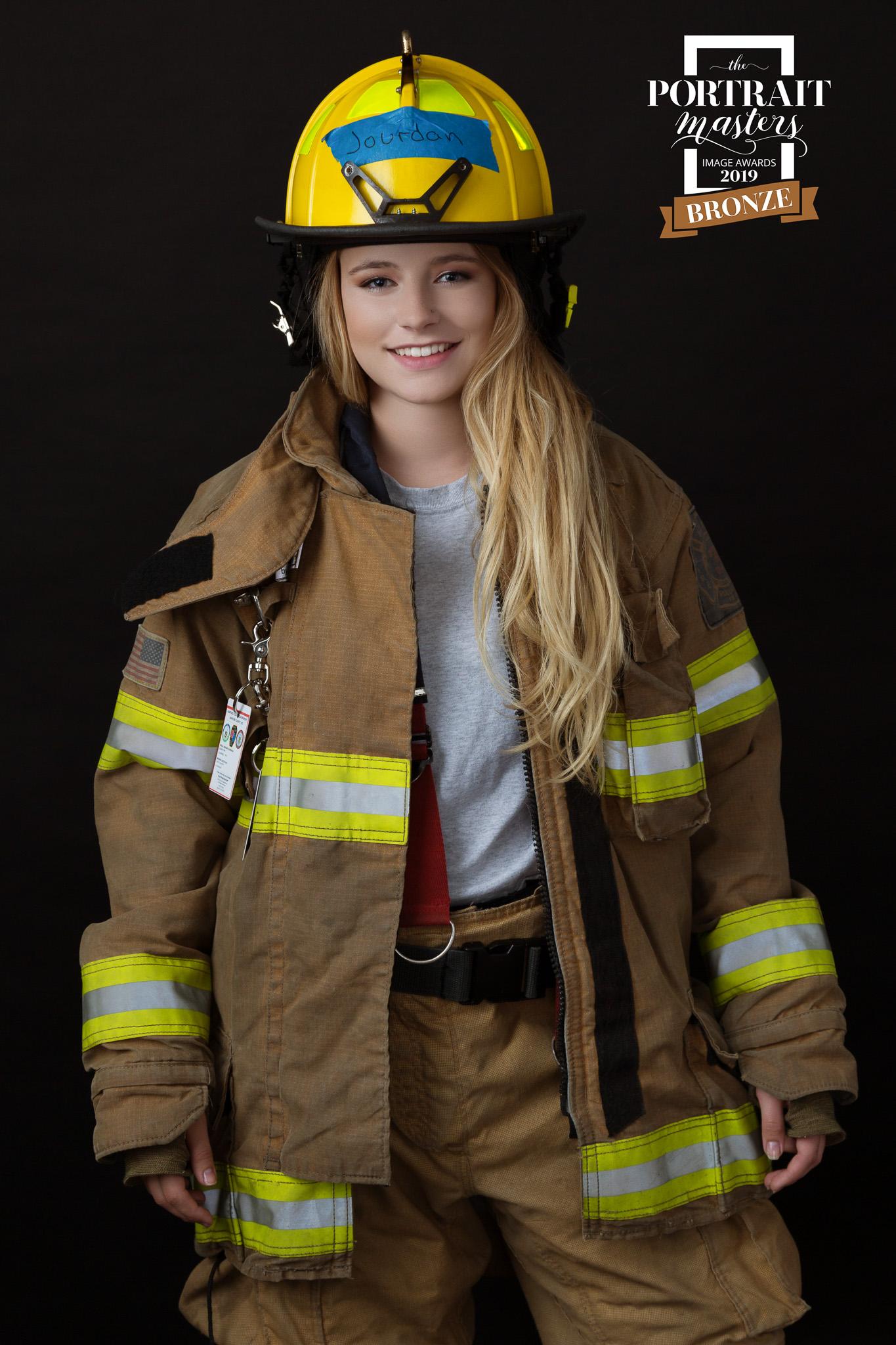 Firefighterbronzeaward (1 of 1).jpg