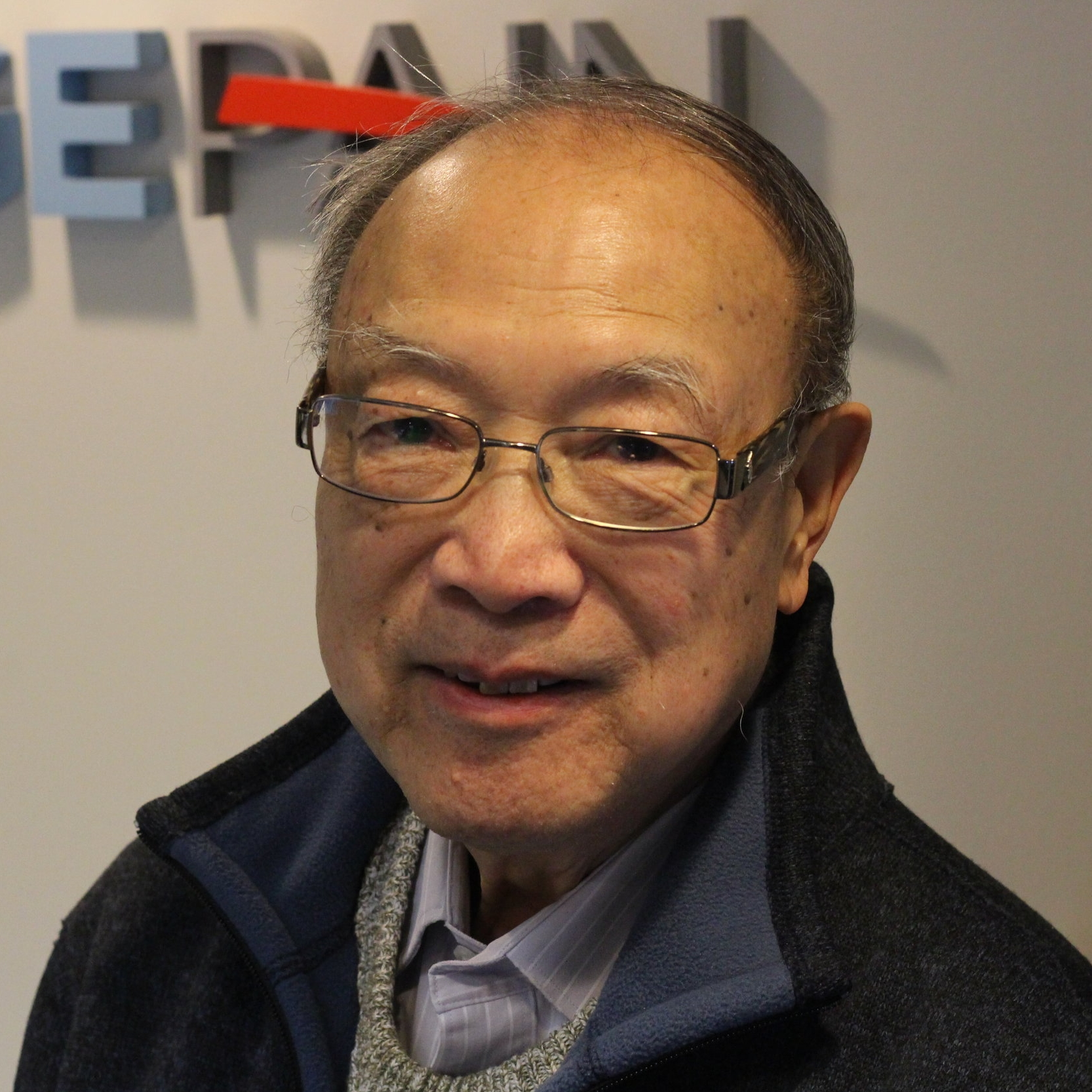 Ian Tsang.JPG