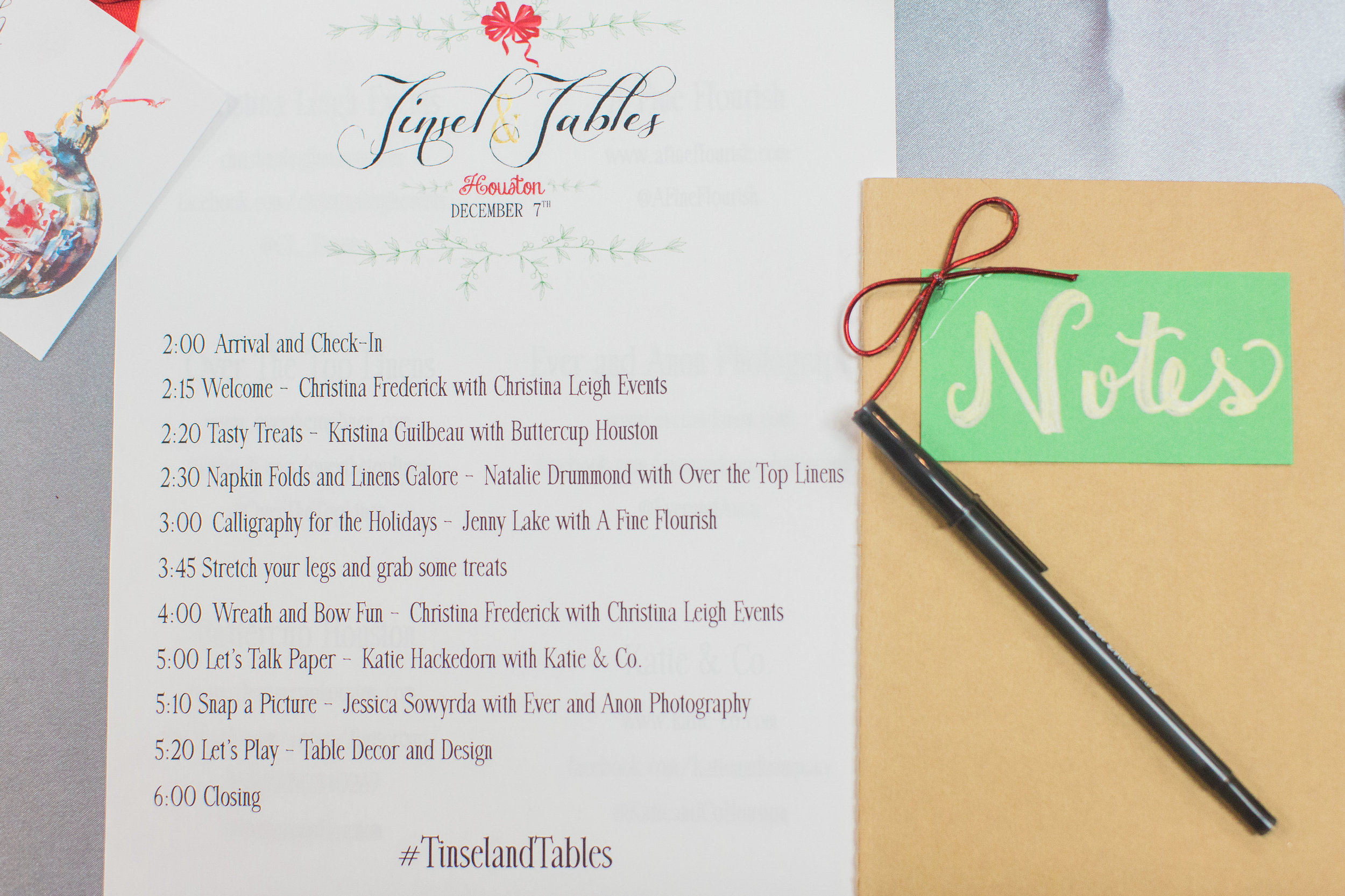 TINSEL_AND_TABLES_WORKSHOP_032.jpg