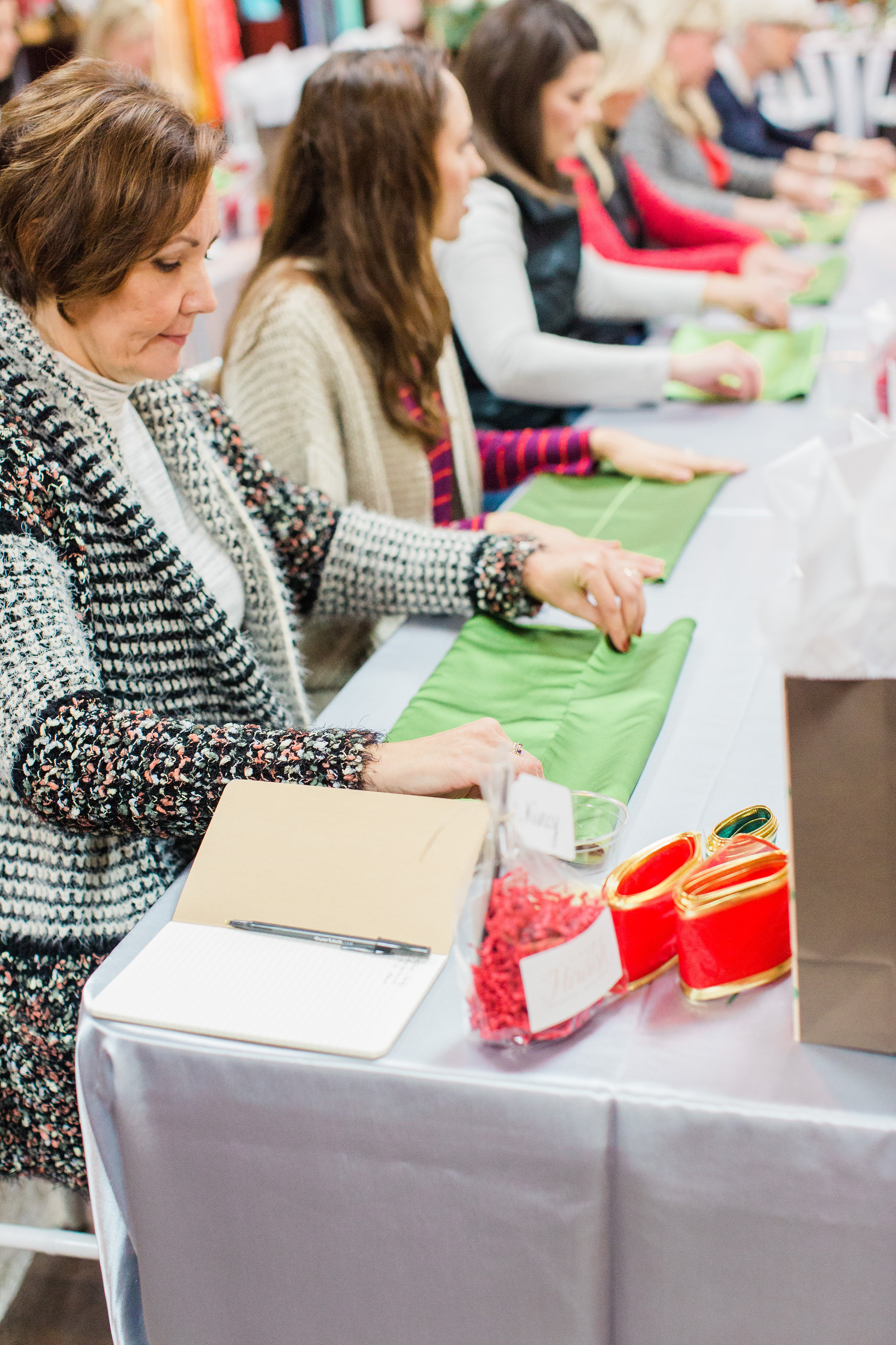 TINSEL_AND_TABLES_WORKSHOP_063.jpg