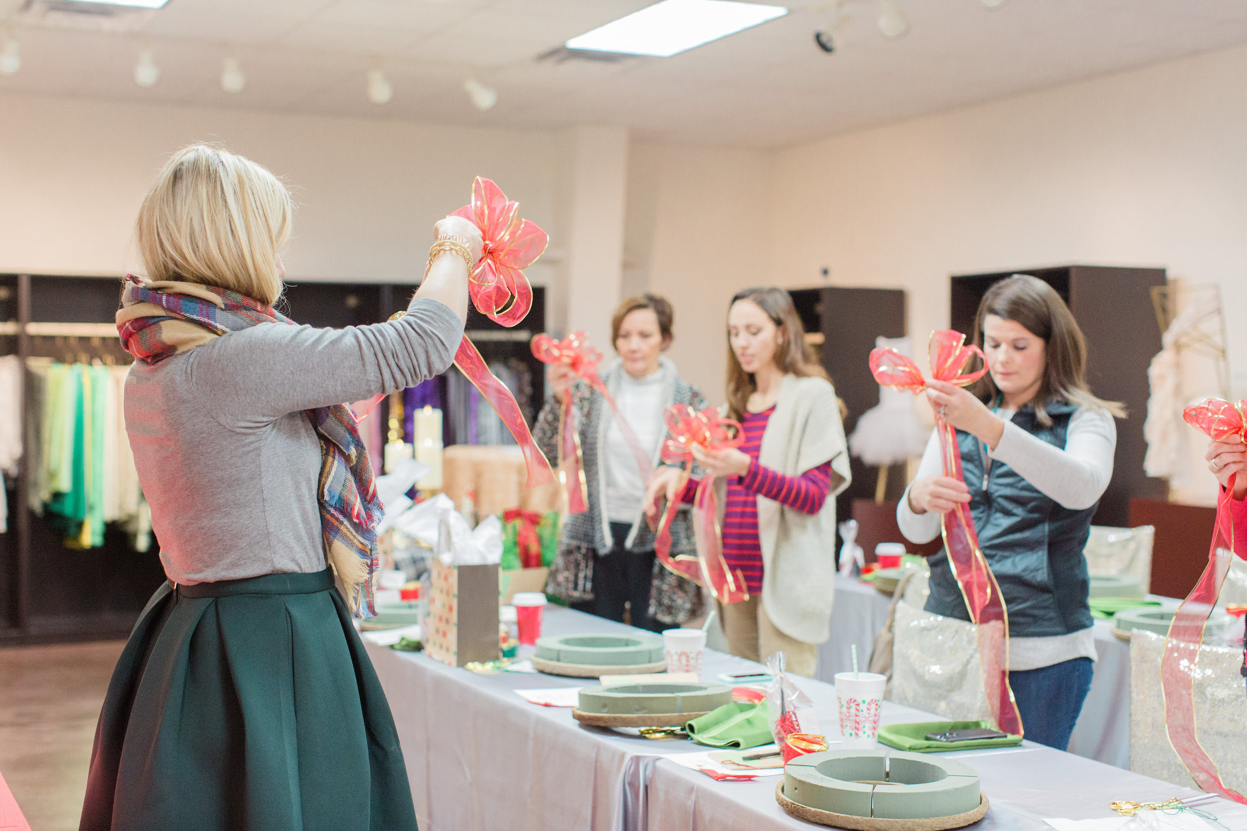TINSEL_AND_TABLES_WORKSHOP_086.jpg