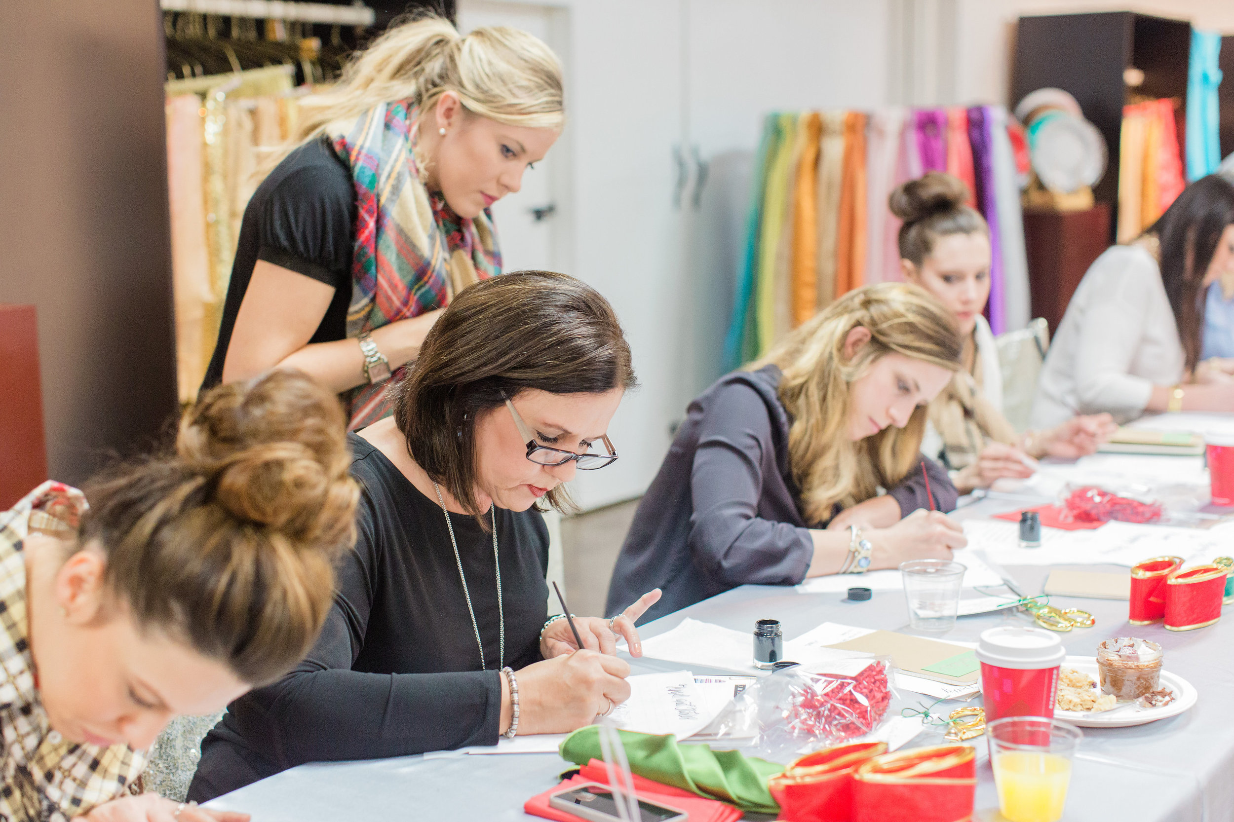 TINSEL_AND_TABLES_WORKSHOP_080.jpg