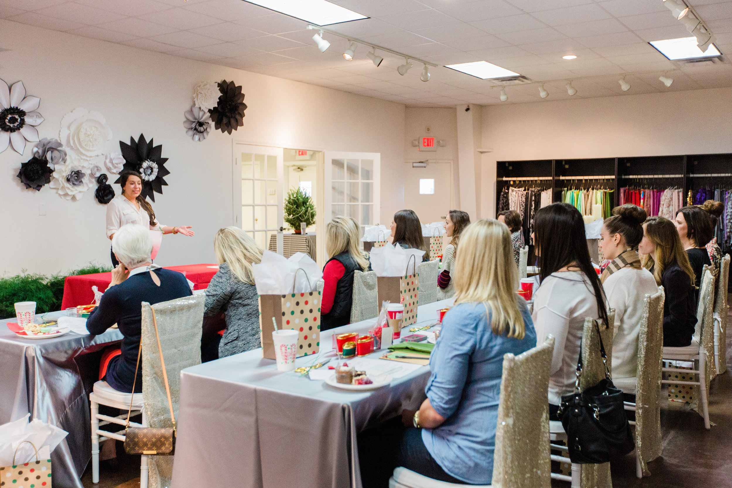 TINSEL_AND_TABLES_WORKSHOP_055.jpg