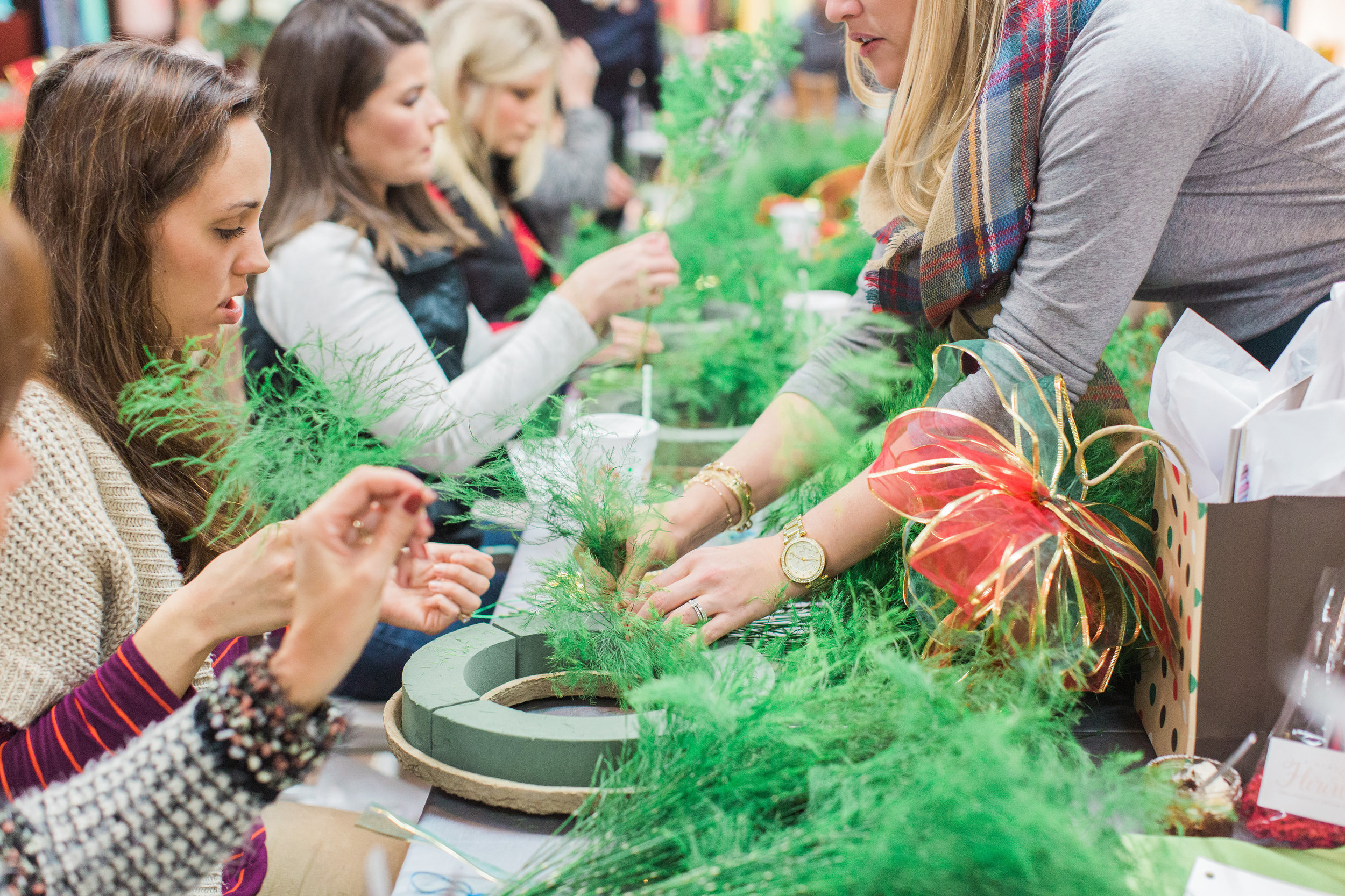 TINSEL_AND_TABLES_WORKSHOP_105.jpg