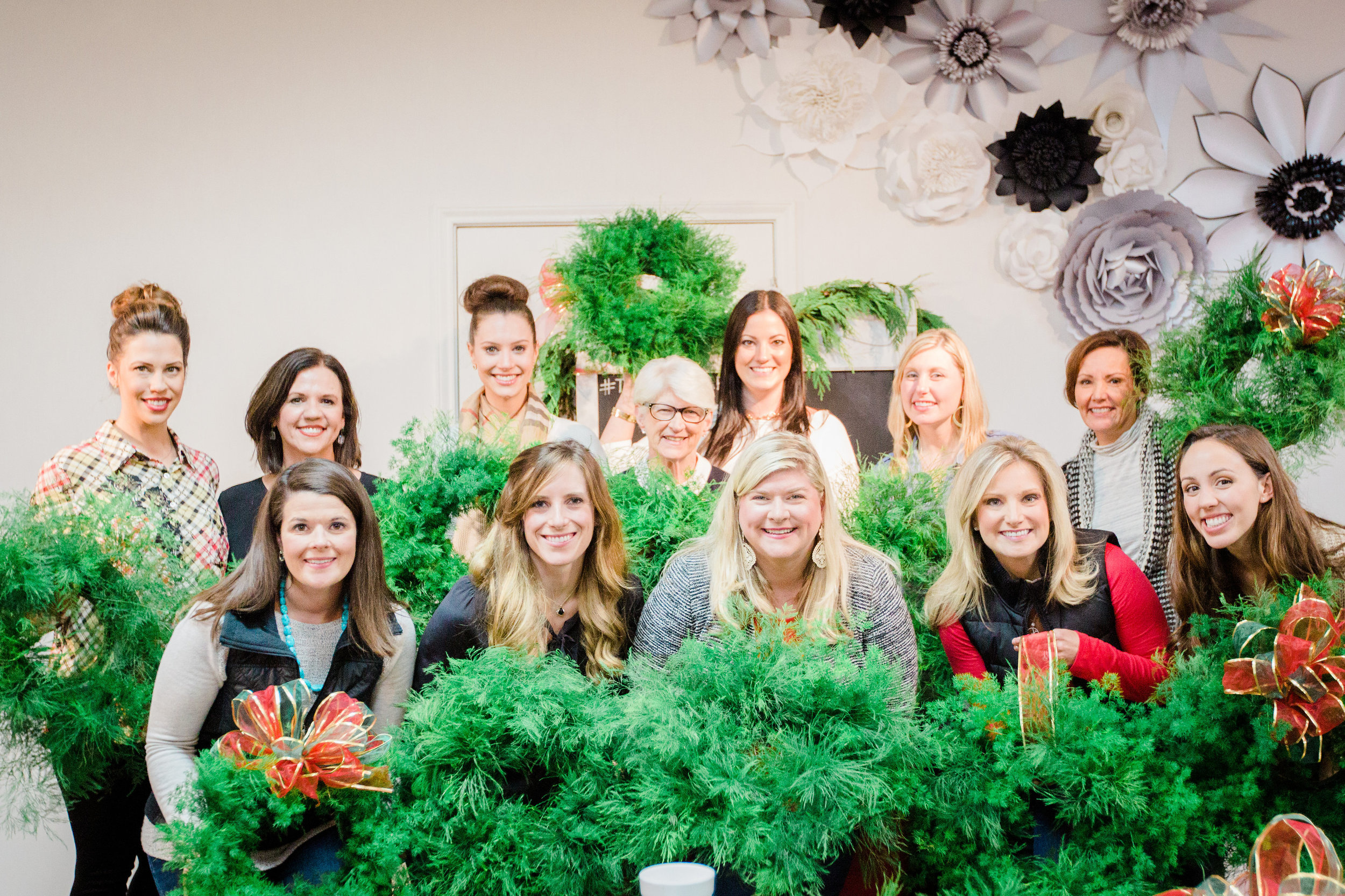 TINSEL_AND_TABLES_WORKSHOP_118.jpg