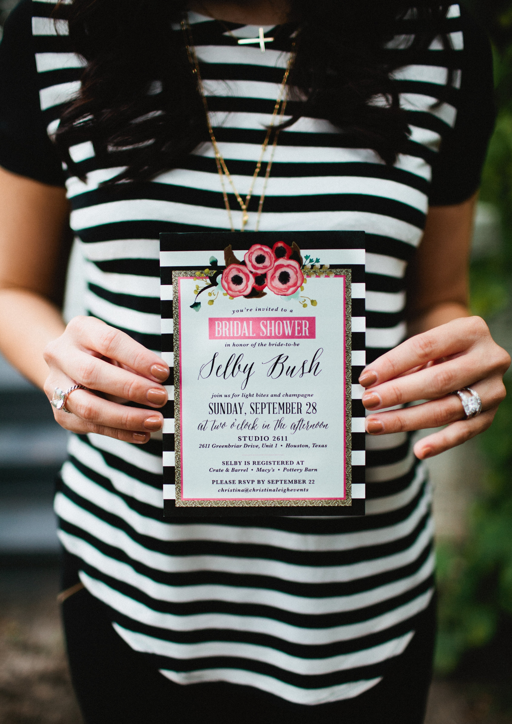 The Helpful Host - Houston Event Planner - Bridal Shower Invitation.jpg