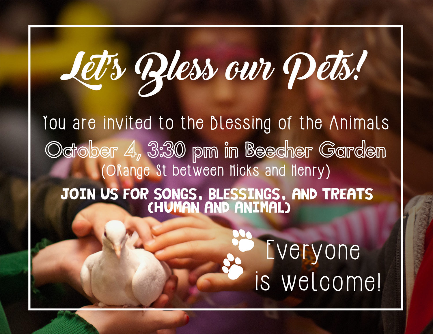 Blessing of the Pets_External.png