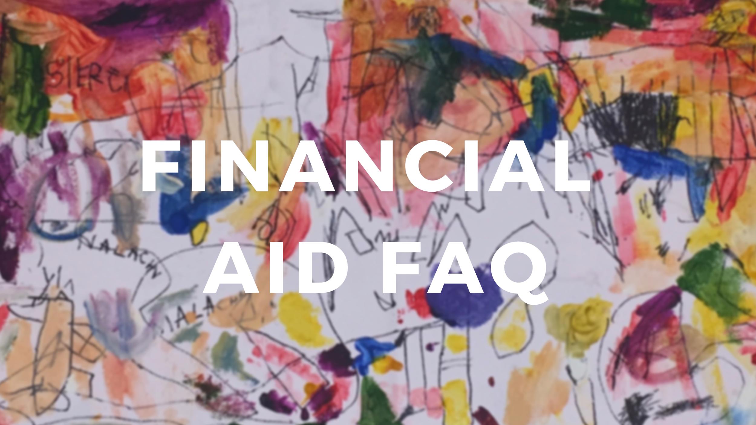 FINANCIAL AID FAQ TILE.png
