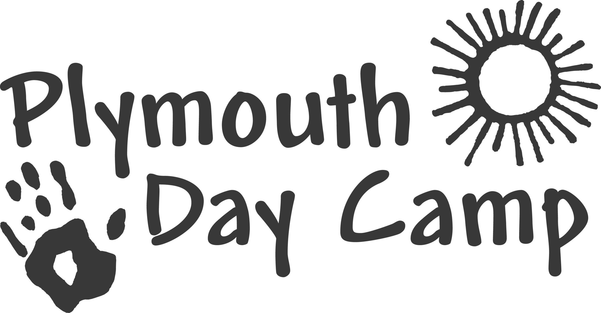 DayCamp_Logo_K.jpg