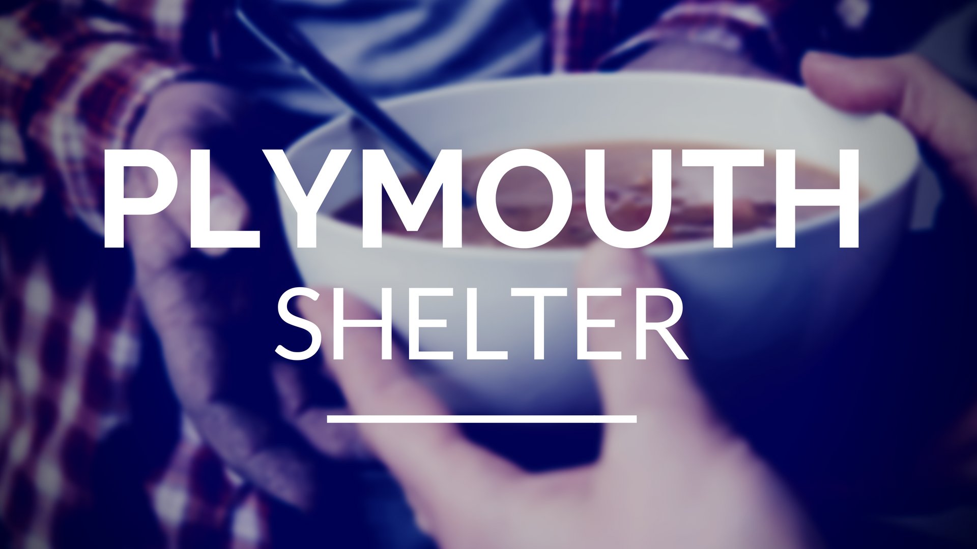 Plymouth Shelter (5).png
