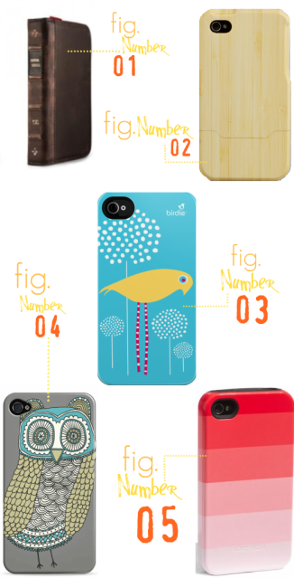 iphone-case.png