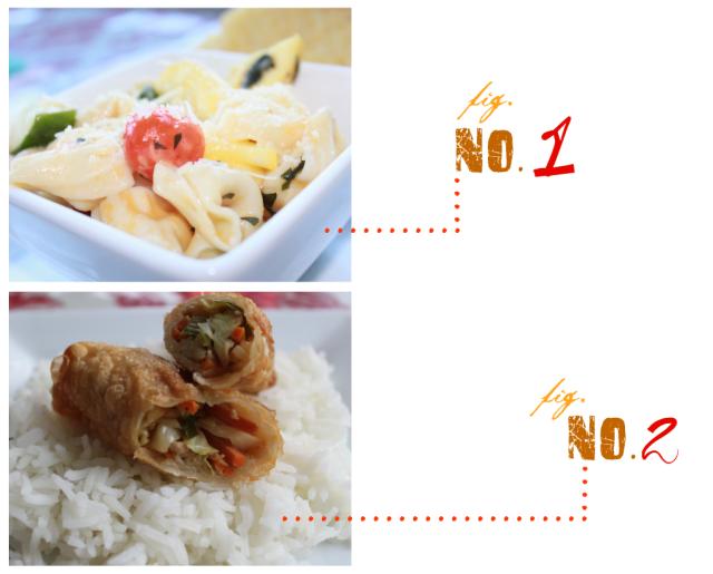 top-picks-vegetarians-1.png