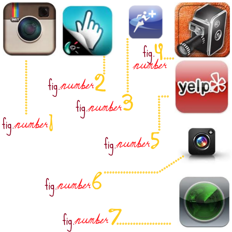 iphone-apps.png
