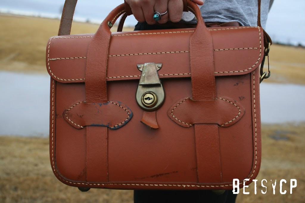 betsycp-bag.jpg