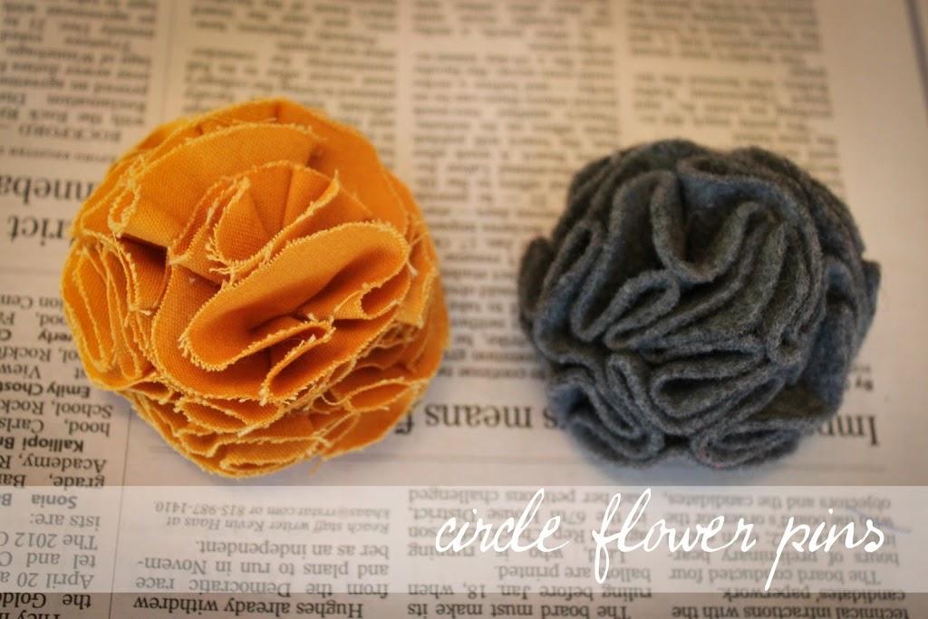 circle-flower-pins.jpg