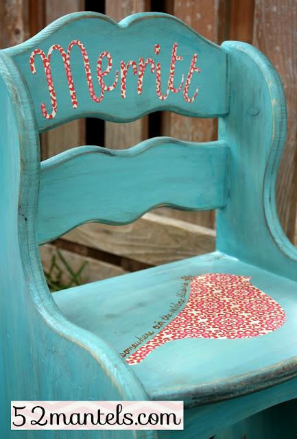 52mantelspaintedbirdchair-1.jpg