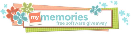 MyMemories-giveaway-550x145.jpg