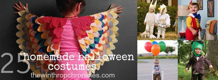 25-halloween-costumes.jpg