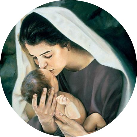 Mary-and-Jesus.jpg
