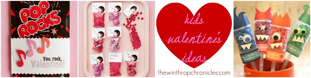 kids-valentines.jpg