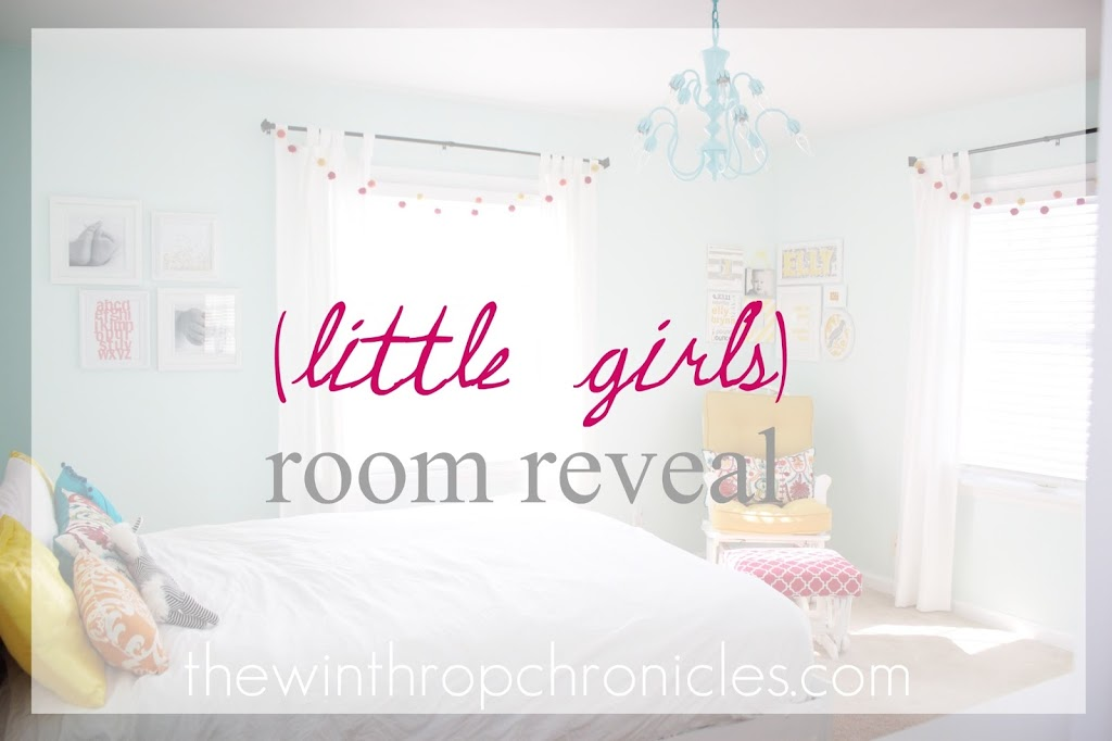 little-girls-room-reveal.jpg