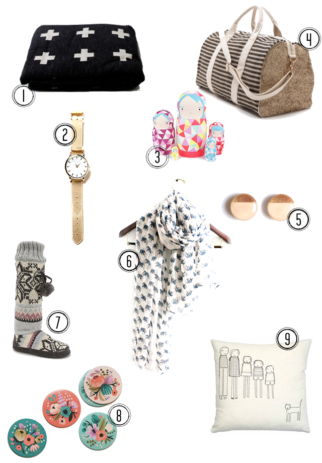 gift-guide-for-her.png