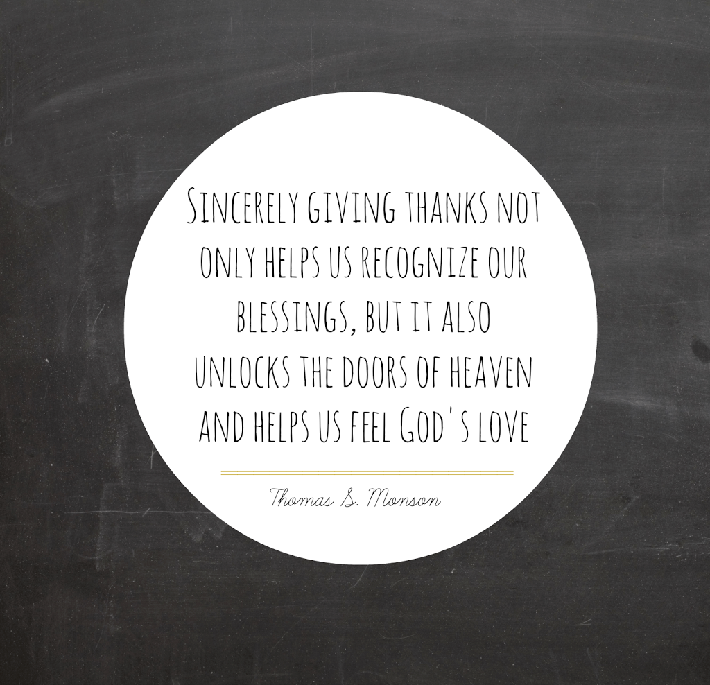 give-thanks-quote.png