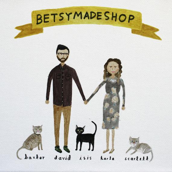 betsymadeshopbuttonne-1-.png