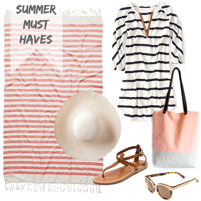 summer-must-haves1.png