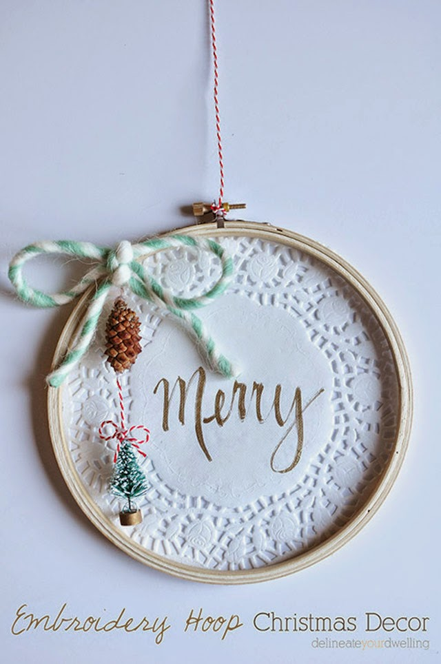 Embroidery-Hoop-Christmas-Decor.jpg