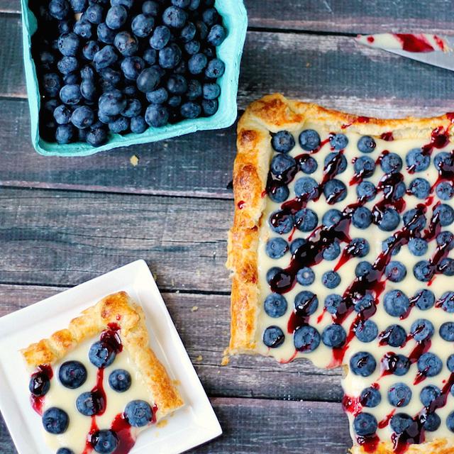 rustic-blueberry-tart-31.jpg