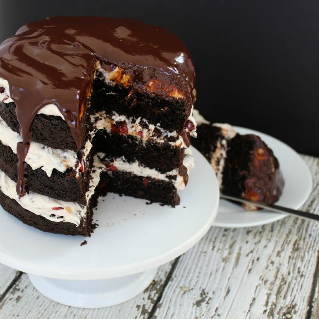 Chocolate-Cherry-Cake-Inside-1-Final.jpg