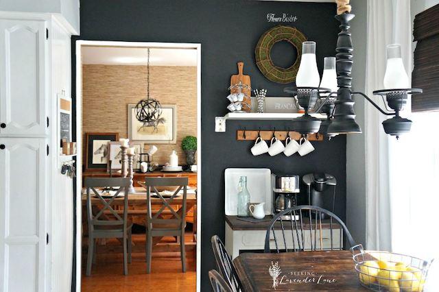 Chalkboard-Wall-Kitchen.jpg