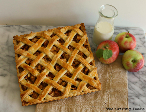 Apple-Tart-with-an-All-Butter-CrustThe-Crafting-Foodie.jpg