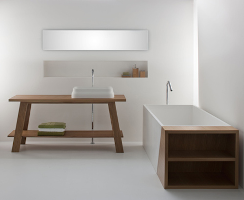 Latis-Collection-Minimalist-Bathroom-Design-Bathroom-Inspiration1
