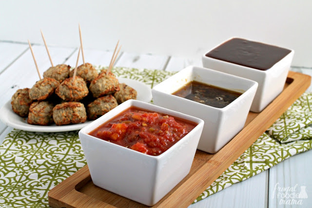 Sweet-Savory-Fruity-Dipping-Sauces-2