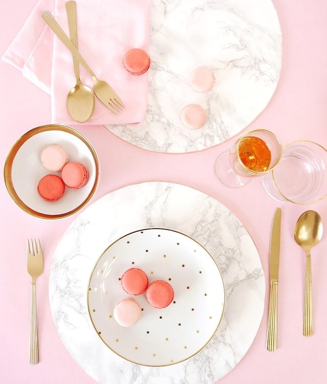 diy-marble-copper-chargers-plates1-1.jpg